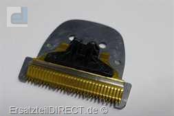 Remington Schereinheit HC5550 HC5750 HC5780 HC5355