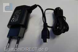 Remington elektron. Netzteil PA-3215E Micro-USB