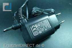 Remington elektronisches Netzteil PA-3215E 3,2Volt