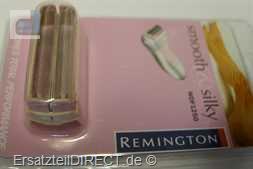 Remington Ladyshave Scherfolie (foil) SP154