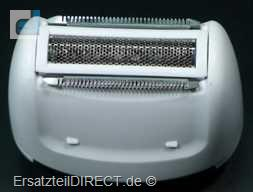 Remington Epilierer Scherfolienkopf kpl. zu EP7020