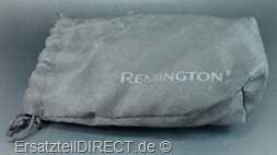 Remington Rasierer Etui für R655 605