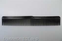 Remington Frisierkamm 18cm lang / Barber comb