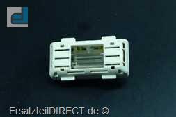 Remington Lichtkartusche SP-IPL für IPL4000 /5000