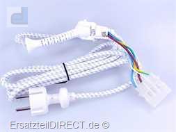 Rowenta Dampfbügeleisen Netzkabel DW5010 DW5120