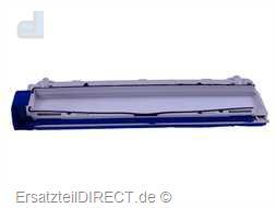 Rowenta Staubsauger Bürstenhalterung RH7320 RH9037