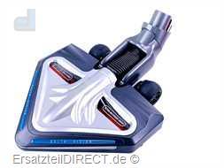 Rowenta Staubsauger Turbo-Elektrobürsten zu RH8871