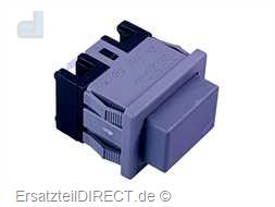 Rowenta Staubsauger Schalter RO4 RO5 RO6 RO7 RS TW