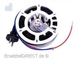 Rowenta Staubsauger Kabelaufwicklung RO1211 RO1443