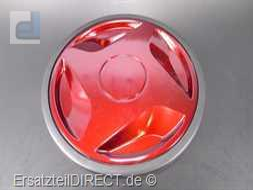 Rowenta Bodenstaubsauger Rad (groß) RO2123 RO2333