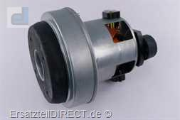 Rowenta Bodenstaubsauger Motor RO3731EA