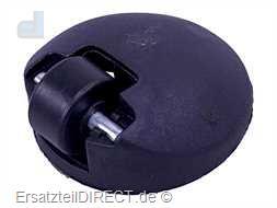 Rowenta Staubsauger Lenkrolle RO2321 RO2123 RO2366