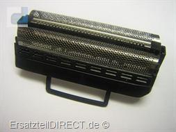 Carrera Rasierer Scherfolie Type 13.1 / 15.1