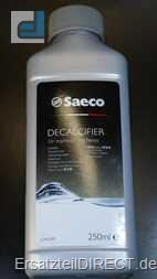 Saeco Entkalker CA6700 in der 250ml Flasche