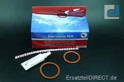 Saeco Pflegeset RI9127/12 (Service-Kit)