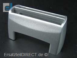 Sanyo Rahmen / Scherkopfrahmen für SV-AT30