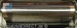 Braun Rasierer Scherblatt Scherfolie SB424 (Foil)#