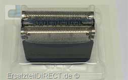 Braun Scherfolie 51B Series5 (8000 /360 Complete)