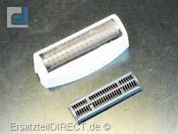 SilverCrest Scherfolie +Klinge zu IAN 88621 (ws)