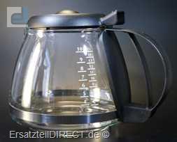 Severin Kaffeemaschine Glaskanne GK 5528