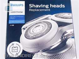 Philips Scherköpfe SH98/80 Philishave