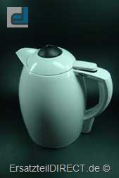 Siemens Kaffeemaschine Thermokanne zu TKA3040 3050