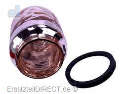 Siemens Kaffeemaschine Thermoskanne Einsatz 264675