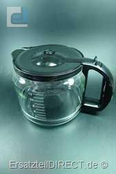 Siemens Kaffeemaschine Glaskanne für TKZ 291G