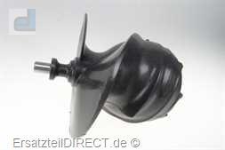 Moulinex Entsafter Schraube ZU500A ZU500800/35A