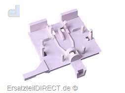 Moulinex Zerkleinerer Support DP810 DP815