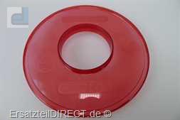 Moulinex Zerkleinerer Deflektor Scheibe DP800 /700