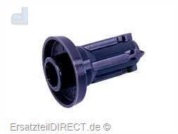 Krups Zerkleinerer Antriebswelle DP8108 DP8158 MF8