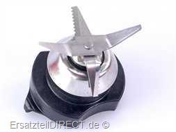 Moulinex Standmixer Messer zu LM9041 LM9081 LM9095