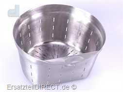Moulinex Standmixer Edelstahlkorb LM9031 LM900 901