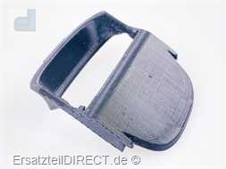 Rowenta Haarschneider Kamm 1mm TN9210 TN9211