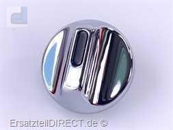 Moulinex Backofen Bedienknopf zu OX110 OX130 OX150