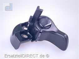 Krups Brotschneidemaschine Knopf TR522341 TR522378