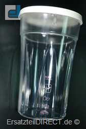 Moulinex Standmixer Gewürzmühlenbehälter - LM125G