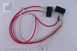 Krups Handrührer Schalter + Draht 3 Mix 7000 F608