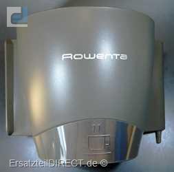 Rowenta Kaffeemaschine Filterträger zu CT275 CT210