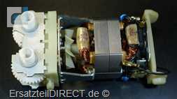 Krups Handmixer Motor für 3Mix 5000 GN5001