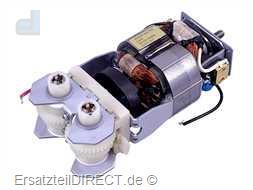 Krups Handrührer Motor 3 Mix 9000 GN9011 GN9001