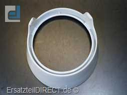 Krups Handrührer Ring für 3 Mix 9000 / GN9071