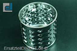 Krups Handrührer Reibeeinsatz grob 3 Mix 9000 GN90