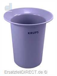 Krups Handrührer Rührbecher 1l 3 Mix 9000 GN9011