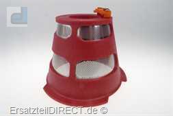 Moulinex Entsafter Filter für ZU5008 ZU500815/350