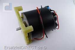 Moulinex Entsafter Motor für ZU5008 / ZU500A