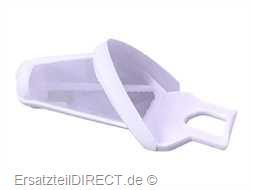 Tefal Wasserkocher Kalkfilter BF2130 BF6620 3012