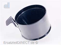 Krups Kaffeemaschine Filterkorb für KM900