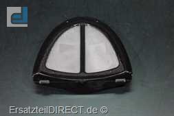 Tefal Wasserkocher Filter für O3308 KO3318 BW7008